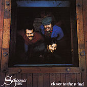 Closer to the Wind by Schooner Fare