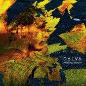 Printemps brûlant by Dalva