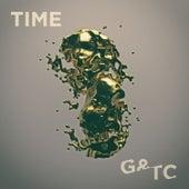 Time von Ghost