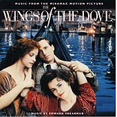 The Wings Of The Dove by Edward Shearmur
