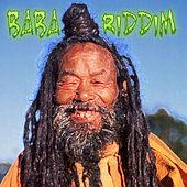 Baba Riddim by Various Artists