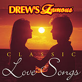 Drew's Famous Classic Love Songs de The Hit Crew(1)