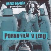 Porno film / V leru by Soundtrack