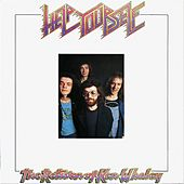 The Return of Ken Whaley (Expanded Edition) von Help Yourself