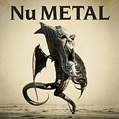 Nu Metal de Various Artists