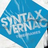 Timeframes de Various Artists
