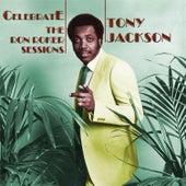 Celebrate de Tony Jackson