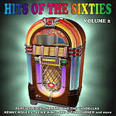 Hits of The 60's Volume 2 by Various Artists