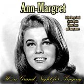 It's a Grand Night for Singing by Ann-Margret