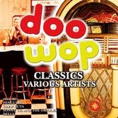 Doo Wop Classics de Various Artists