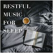 Restful Music for Sleep by Various Artists
