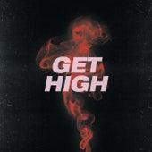 Get High von Merio