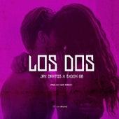 Los Dos (Radio Edit) de Jay Santos