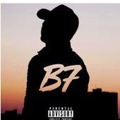 #B7 de RK