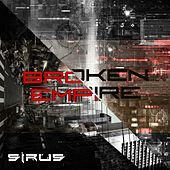 Broken Empire by Sirus
