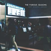 Now Residing Abroad de The Furious Seasons