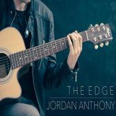 The Edge de Jordan Anthony