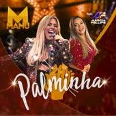 Palminha (Ao Vivo) de Manu
