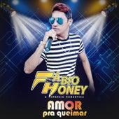 Amor pra Queimar by Fabio Honey