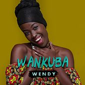 Wankuba by Wendy