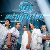 Magneto (2001) by Magneto (Latin)