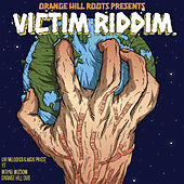 Victim Riddim by Various Artists
