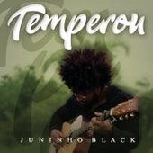 Temperou von Juninho Black