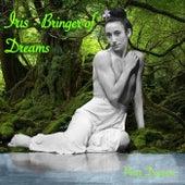 Iris: Bringer of Dreams by Peter Davison