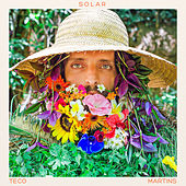Solar de Teco Martins