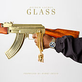Glass de Meyhem Lauren