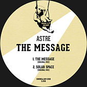 The Message von Astre