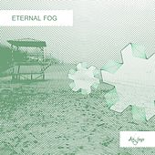 Eternal Fog by Various Artists