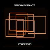 Processor by Stromkonstante