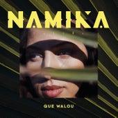Que Walou von Namika