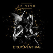 EP Vivo by Eruca Sativa