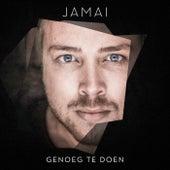 Genoeg Te Doen by Jamai