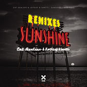 Sunshine (Remixes) de Santti