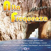Alta frequenza: 20 anni di Various Artists
