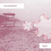 Eavesdrop de Various Artists
