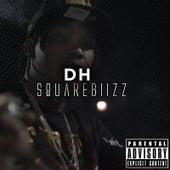 Squarebiizz de Dh
