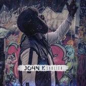 Sablier de John K
