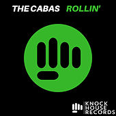 Rollin' by Cabas