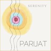 Serenity by Parijat