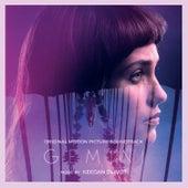 Gemini (Original Motion Picture Soundtrack) by Keegan Dewitt