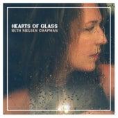 Hearts of Glass by Beth Nielsen Chapman