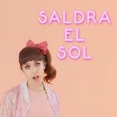 Saldrá el Sol by Guimel Romero