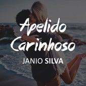 Apelido Carinhoso de Janio Silva