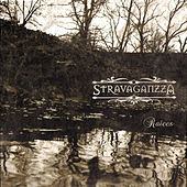 Raíces by Stravaganzza
