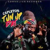 Tun Up Dat by Capleton