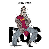Head 2 Toe by Ros